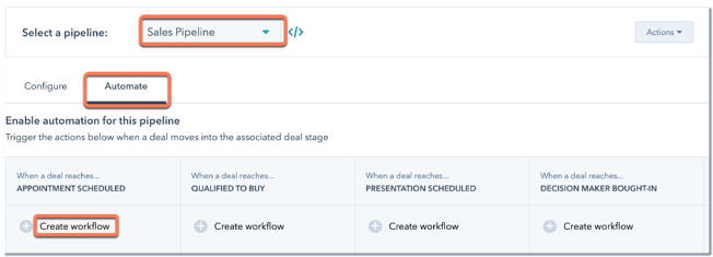 automate-tasks-on-deal-stages