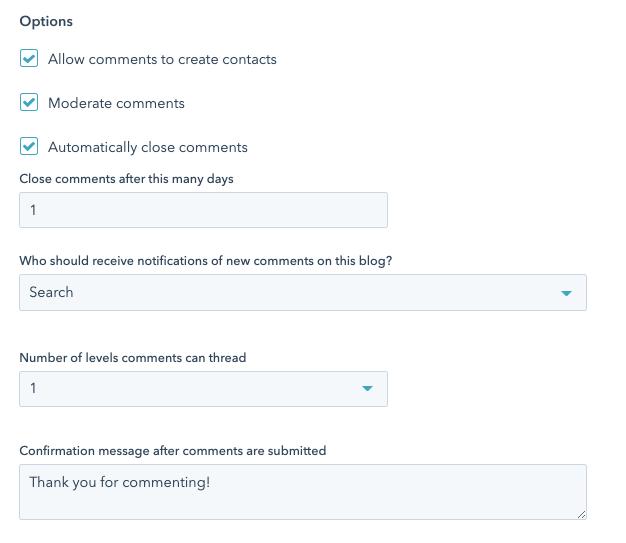 blog-comment-options