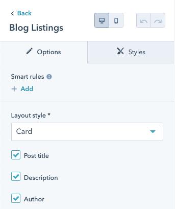 blog-listings-module