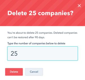 bulk-delete-dialog-box