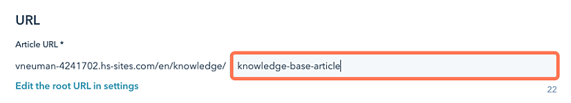 change-a-knowledge-base-article-1