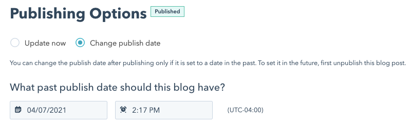 change-the-publish-date-of-a-published-post