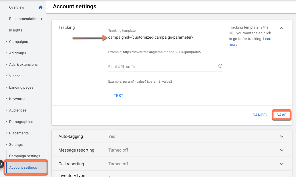 clear-customized-tracking-in-google-account-1