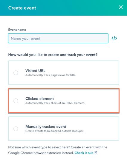 create-custom-clicked-element-event-type