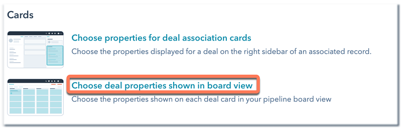 customize-properties-deal-board-view