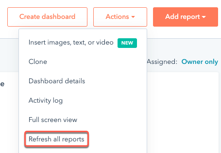 dashboard-refresh-all-reports-1