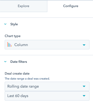 deal-create-attribution-configure-chart-create-date