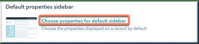 default-properties-sidebar