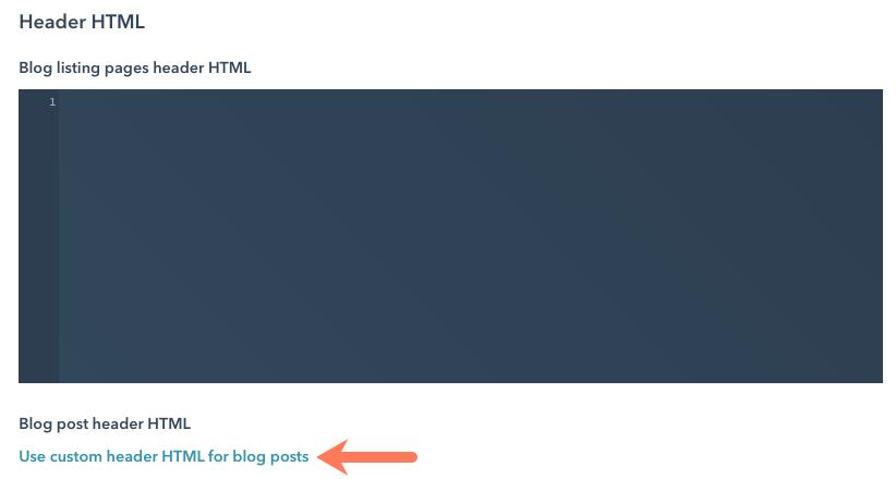 edit-blog-header-html-1