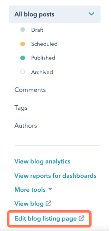 edit-blog-listing-page-1