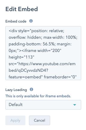 edit-embed-code-1