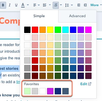 editor-color-picker-update