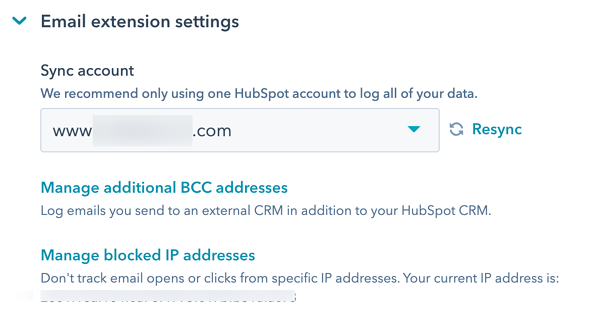 email-extension-settings-1