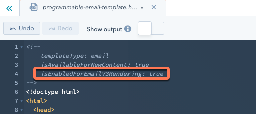 enable-design-manager-template-for-programmable-email