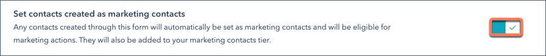 marketing-contacts-form