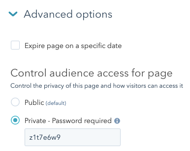 password-protect-a-page
