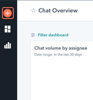 report-sidebar-add-new-dashboard-or-report0