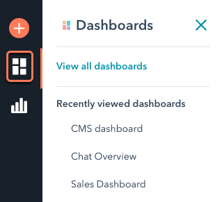 report-sidebar-view-dashboards0