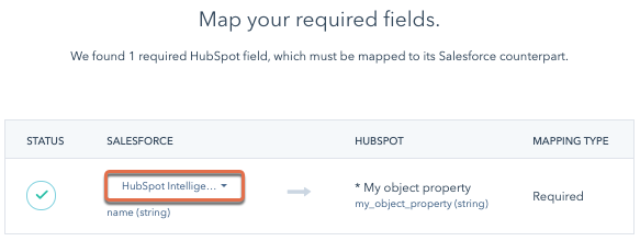 required-fields