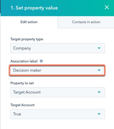 set-property-association-label-workflow