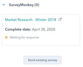surveymonkey-contact-record