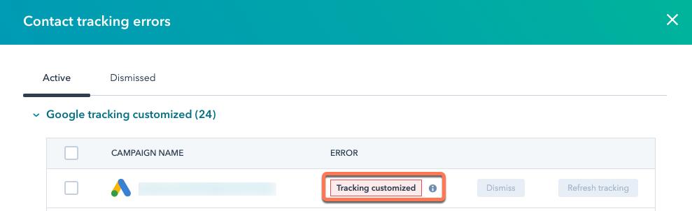 tracking-customized-google-error-1