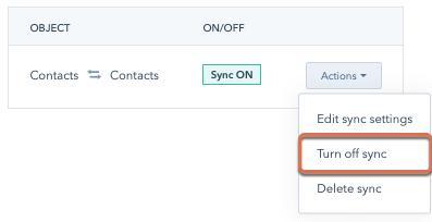 turn-off-sync