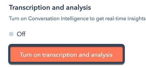 turn-on-transcription-and-analysis-1