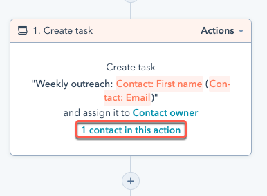 workflow-contact-waiting-in-action