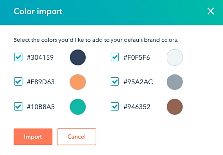 Markenfarben_Kontrollkästchen