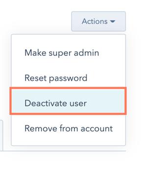 Deactivate_user-1