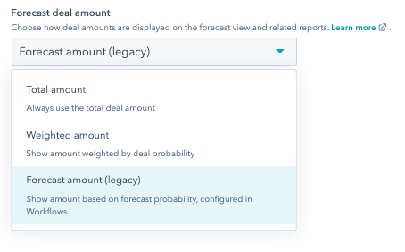 Forecast_deal_amount