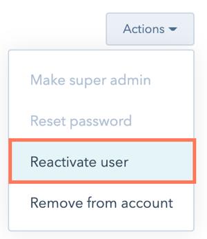 Reactivate_user