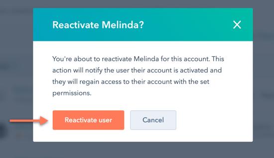Reactivate_user2