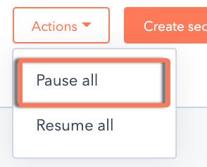 Resume_all
