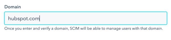 SCIM_Domain