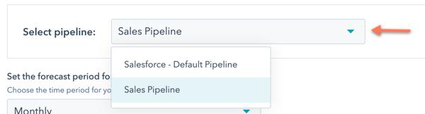 Select_Pipeline