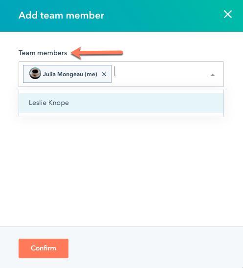add-team-members-to-team-meeting