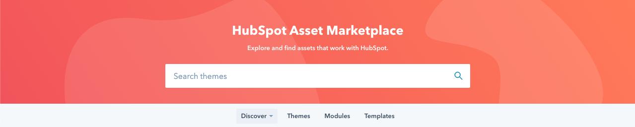 asset-marketplace