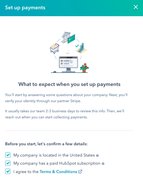 before-you-start-with-payments