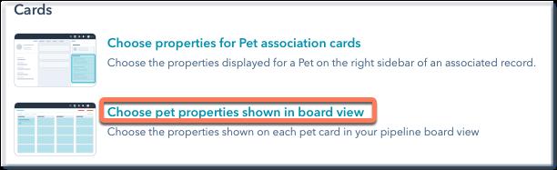 choose-custom-object-properties-shown-in-board-view