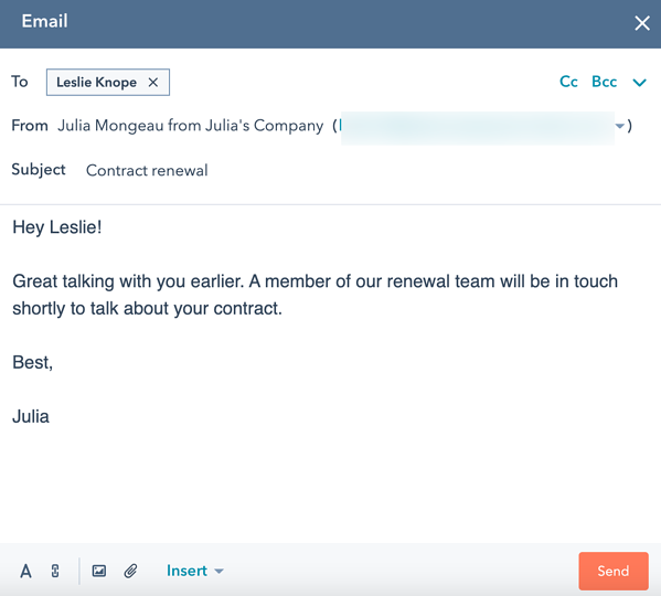 compose-email-from-conversations-inbox