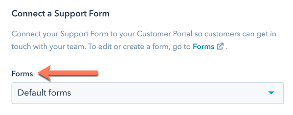 connect-a-support-form