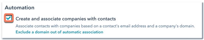 create-and-associate-companies-with-contacts