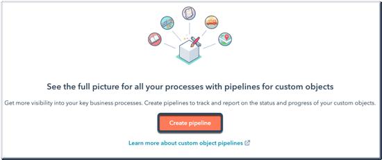 create-custom-object-pipeline