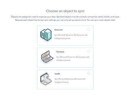 data-sync-choose-object