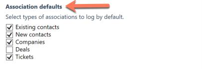 default-email-associations-outlook-desktop-add-in