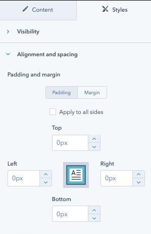 edit-a-module-s-style-options