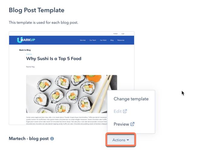 edit-blog-post-template