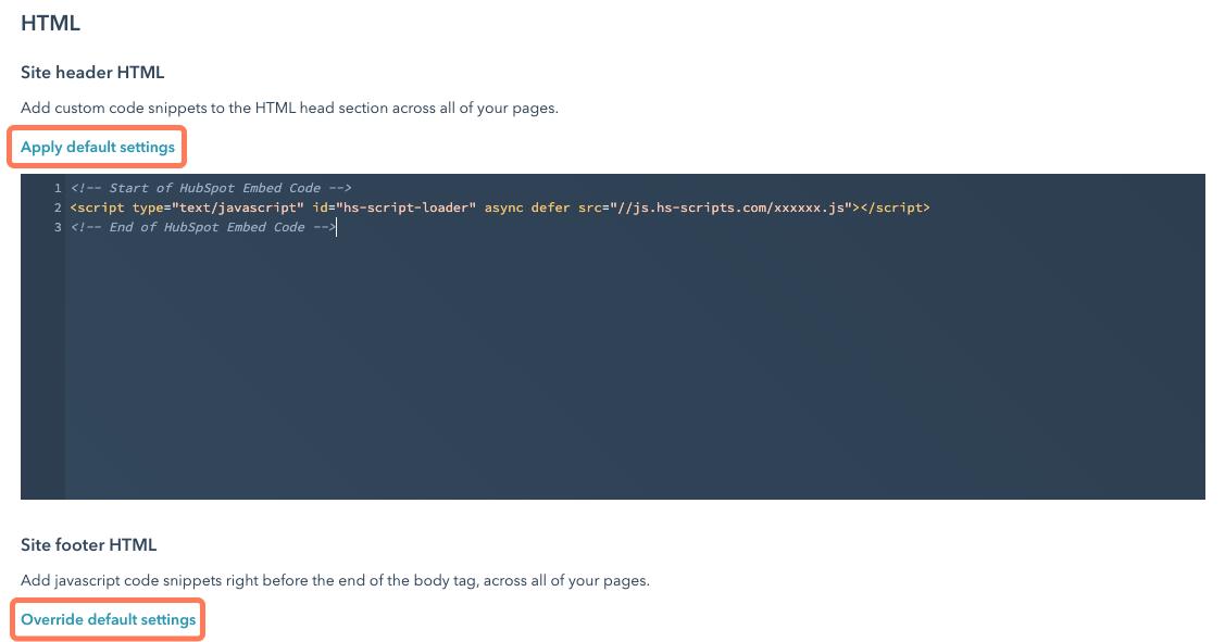 edit-site-header-html